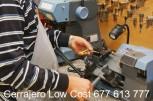 Cerrajero en Pontevedra 677613777