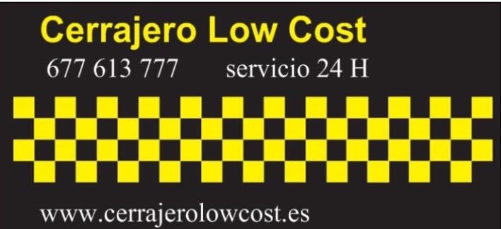 Cerrajero Baiona 677613777