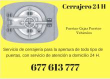 Cerrajero Vigo