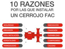 Cerrajeros Vigo, Cerraduras Vigo, Cerrojos de Seguridad , Cerrajeros Urgentes